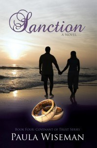 sanction_cover_sm-198x3001