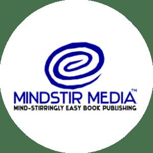 mindstir media logo