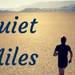 QuietMiles